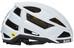 Bern FL-1 hjelm inkl. mips teknologi hvid